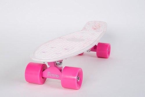 Penny Original Skateboard Tuscadero Skateboards