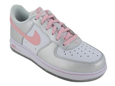 Nike hose 140