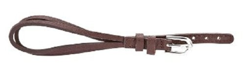 Marron Pour Opex Cuir Modèle Br1156p Collection Sable Bracelet y0wN8OPmnv