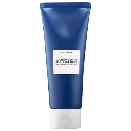 Glow Recipe Blueberry Bounce Gentle (Glow Face Wash)
