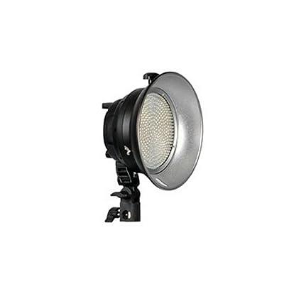 Promaster VL380 LED STUDIO LIGHT from Promaster