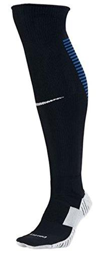 Nike USA Away Stadium Soccer Sock (Large - Nike Soccer Usa Shopping Results