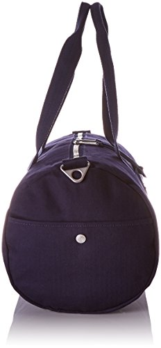 Herschel Supply Co. Women's Sutton Duffel Bag, Peacoat, One Size by Herschel Supply Co. (Image #2)