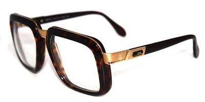 Cazal 616 Tortoise Sunglasses - Sunglasses Optika