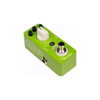 mooer-eq-effects-pedal-225-x-425-1