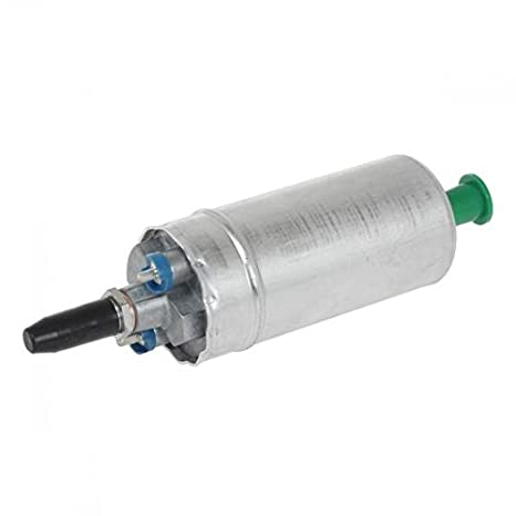 Amazon.com: POWERCO High Performance Fuel Pump Replacement For 1977-1993 Alfa Romeo Spider, 1986-1991 Peugeot 505, 1980-1995 Porsche 911 928 944 968 0580 ...