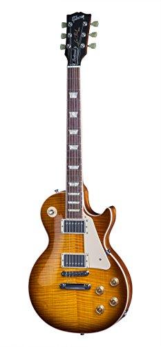 Gibson Les Paul Traditional 2016 T - Honey Burst