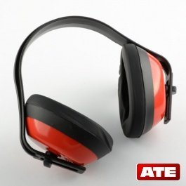 hearing protection in construction essay Geared especially to construction and trades workers who may already have some hearing loss, this comprehensive training package covers: the nature of sound and how the ear processes sound the.