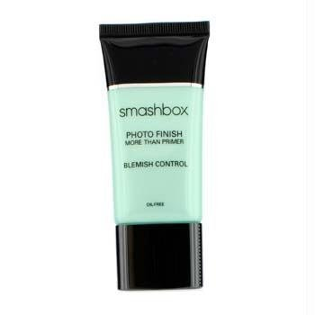 Amazoncom Smashbox Photo Finish More Than Primer Blemish