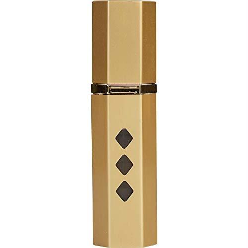 Dana Eau De Toilette Spray Refillable Purse Atomizer Mini 0.17 oz