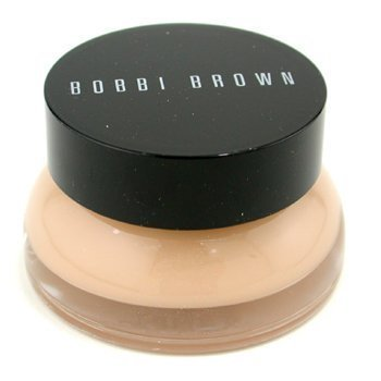 Bobbi Brown Extra Tinted Moisturizing Balm SPF25 - Medium Tint - 30ml/1oz by Bobbi Brown