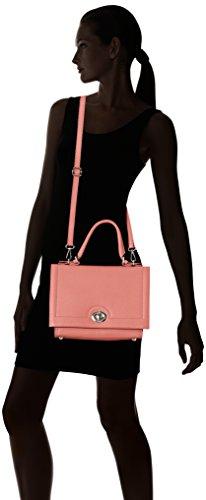 Chicca 8645 Sac pink Bandoulière Pink Rose Borse xxHqR5wF