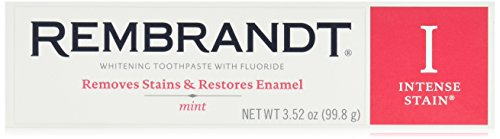 rembrandt-intense-stain-whitening-toothpaste-with-fluoride-mint-352-fluid-ounce-pack-of-6