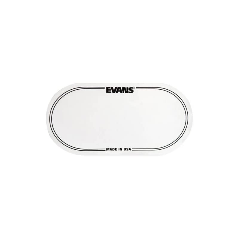 evans-eq-double-pedal-patch-clear