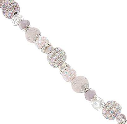 Jesse James Beads Bead Strand New Jewellery Making