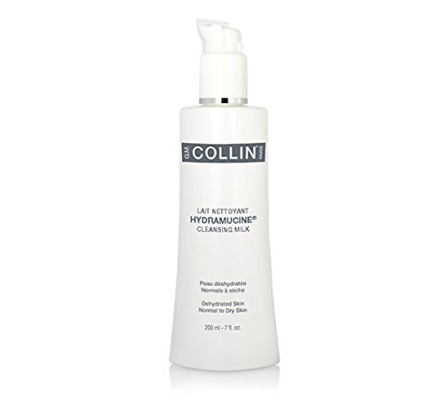 Collins Skin Care - 4