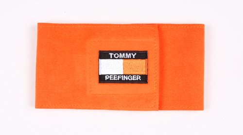 Tommy Peefinger Wizzer Belly Band for Dogs By Susan Lanci – MD (Rear Girth 13″ – 17″ x 4″), My Pet Supplies