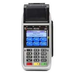 first-data-fd410-dw-emv-wireless-credit-card-terminal