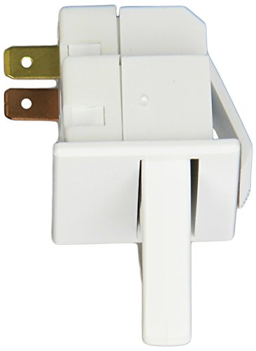 Whirlpool C3680310 Door Switch