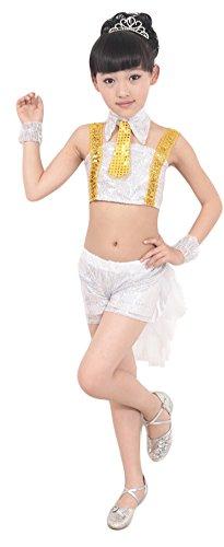 AvaCo (Discount Latin Dance Costumes)