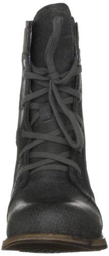 Cat Footwear Maisie - Botas de cuero para mujer Marrón (Castle Rock)
