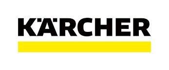Karcher 2.884-916.0 Pack of 3 Pressure Check Valve