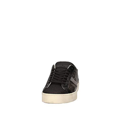 a t hl da W291 donna pg di Piombo e D Sneakers pm 4Zdwq4