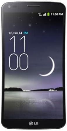 LG G Flex - Smartphone libre Android (pantalla 6