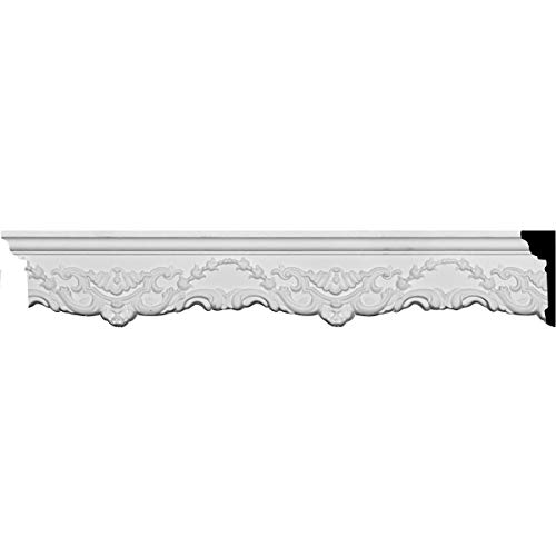 Best Wall Molding & Trim