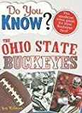 The Ohio State Buckeyes?, Guy Robinson, 1402214162