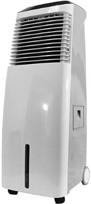 North Storm AirWave Portable Evaporative Cooler