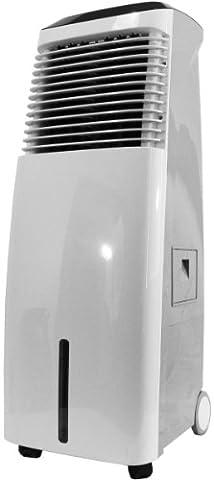 North Storm AirWave Portable Evaporative Cooler (Evaporative Cooler Portable)