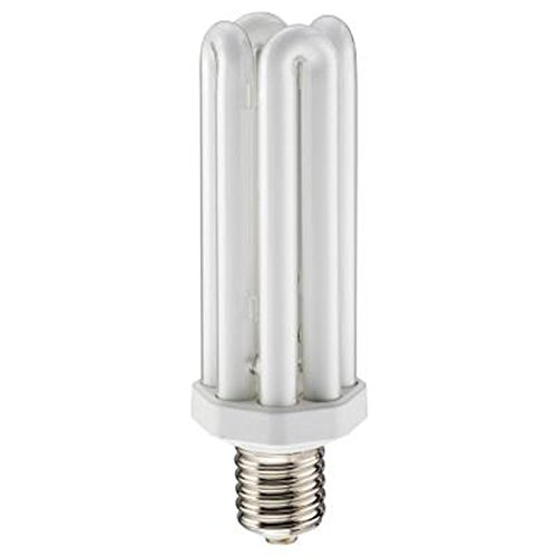 Lithonia Lighting CF65QT41MOG M6 Lamp, White
