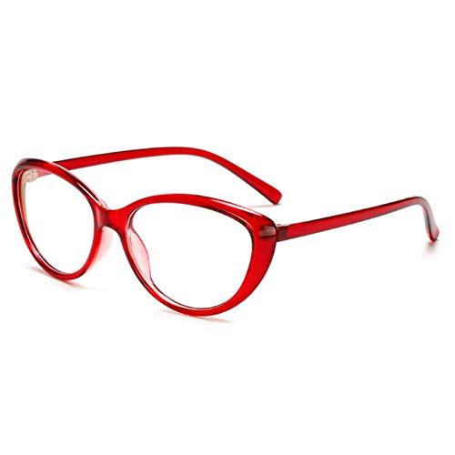 Eyeglasses Cadres Clear D Glasses Vintage De Monture Xcyq Femmes Frame Lunettes 8CtqfWX