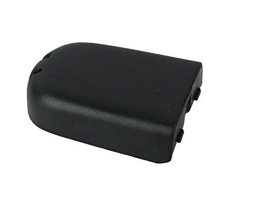 Replacement Battery For Plantronics Savi W02, W740, W745, W440 and CS540XD Wireless Headsets