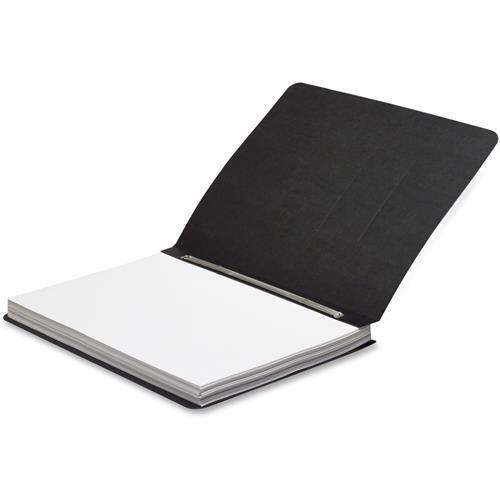 25971 Acco Pressboard Report Cover - Letter - 8.50