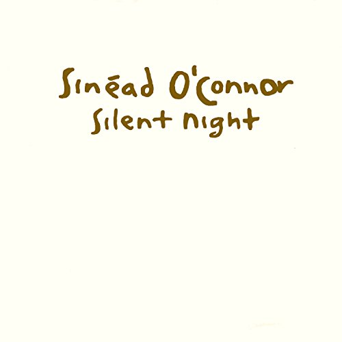 Silent Night (O Christmas Connor Sinead)