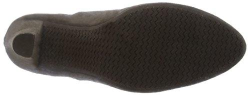 Carvela Rida, Botines para Mujer Gris - gris (gris)