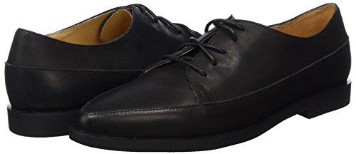 Shoe Zoe L 110 Bear Black Women's The Boots Black 110 rH4CExwrq