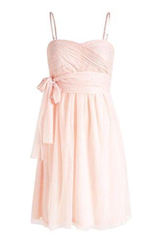 Vestido Para Esprit Tragevarianten Collection Mujer Rosa Verschiedene zFnq0xwR