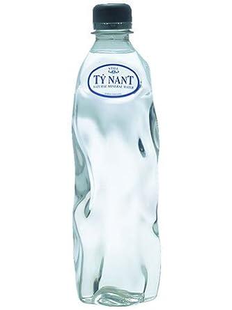 Amazon | TY NANT(ティナント) ...