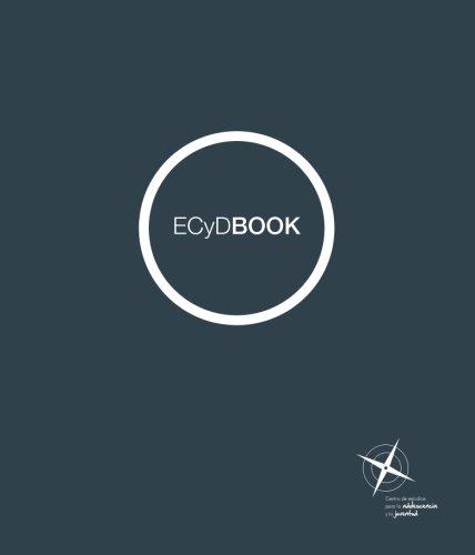 ECYDBook (Spanish Edition)