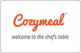 cozymeal-private-restaurants-cooking-classes-chef-catering-food-tours-tampa-gift-card-100