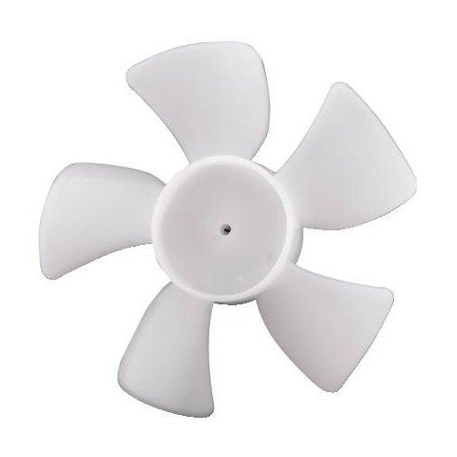 JS-Tecumseh FB402 Plastic Fan Blade