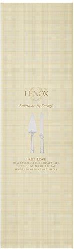 Review Lenox True Love 2-Piece
