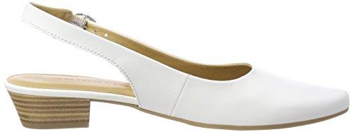 alla Sandali 29400 Cinturino Caviglia Donna con Tamaris RqUOFwF