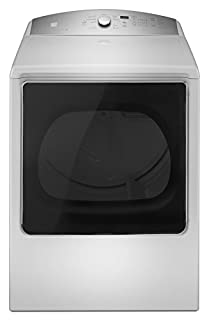 Kenmore 68132 8.8 cu. ft. Electric Dryer in White, includes delivery and hookup (B074C5LQZJ) | Amazon price tracker / tracking, Amazon price history charts, Amazon price watches, Amazon price drop alerts