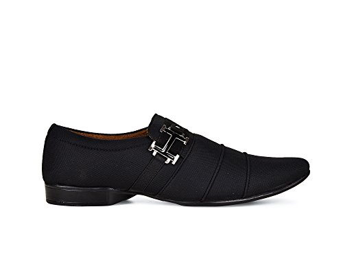 Essence Men's Party Wear Shoes: Buy Online at Low Prices in India -  Amazon.in