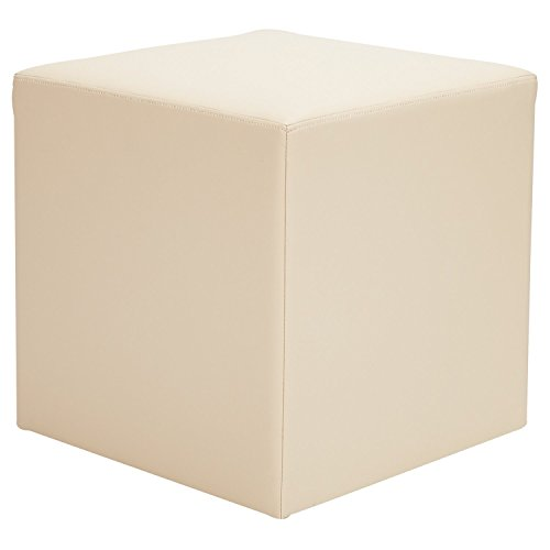 alera-square-bench-almond-we-series-collaboration-seating-cube-bench-18-x-18-x-18-almond