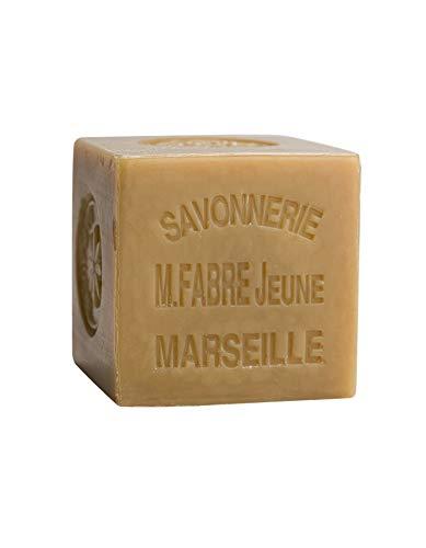 savon de marseille qc